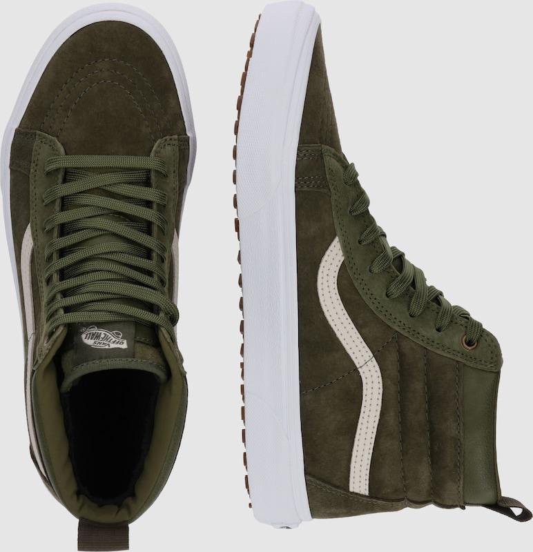 VANS Sneaker Sneaker Sneaker High 'SK8-Hi MTE' dfcc40