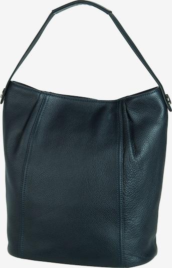 CINQUE Handtasche 'Malin' in schwarz, Produktansicht