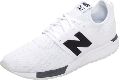 New Balance Sneakers laag 'MRL247'