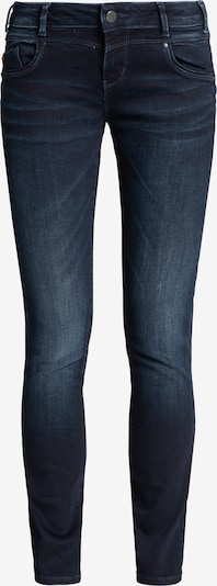 Miracle of Denim Jeans 'Rea' in blau, Produktansicht
