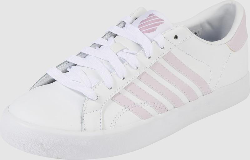 K-swiss Sneaker Low Belmont