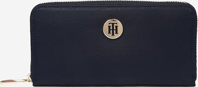 TOMMY HILFIGER Portemonnee 'Poppy' in de kleur Donkerblauw, Productweergave
