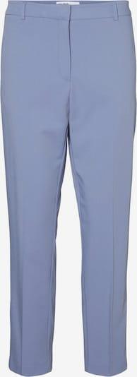 VERO MODA Pantalon in de kleur Sering, Productweergave