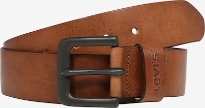 LEVI'S Belt 'STINSON' in brown, Item view