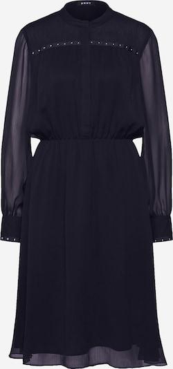 DKNY Kleid in schwarz, Produktansicht