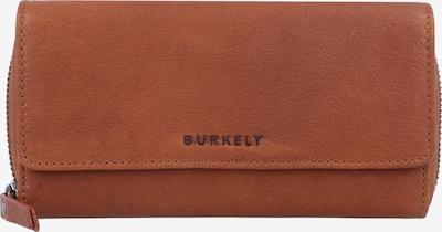 Burkely Geldbörse 'Antique Avery' in cognac, Produktansicht