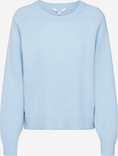 mbym Pullover 'Ressie' in blau, Produktansicht