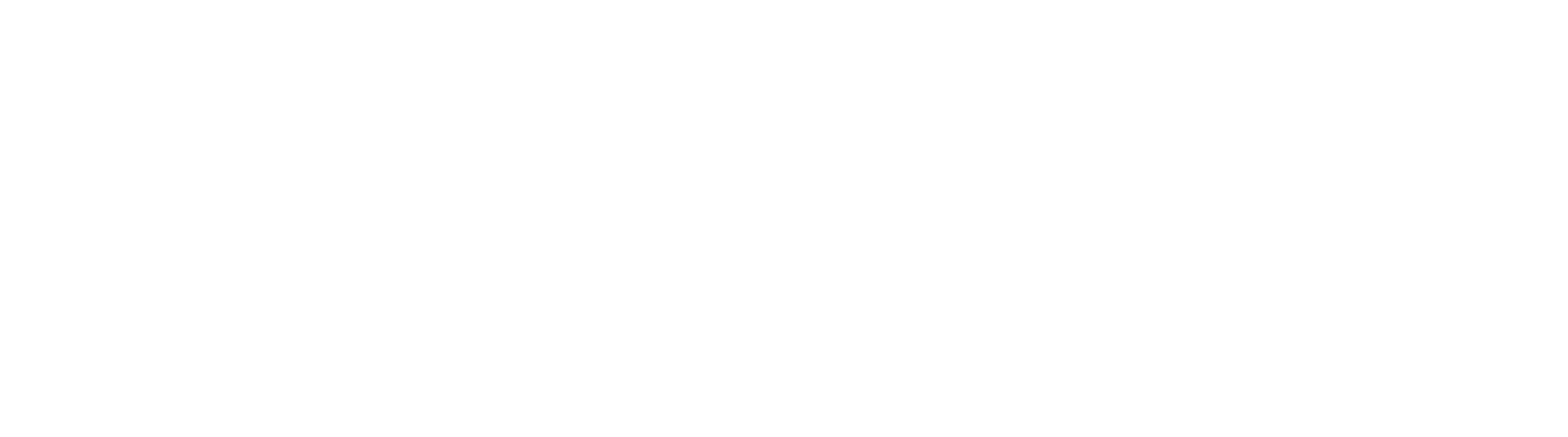 fullstop. Logo