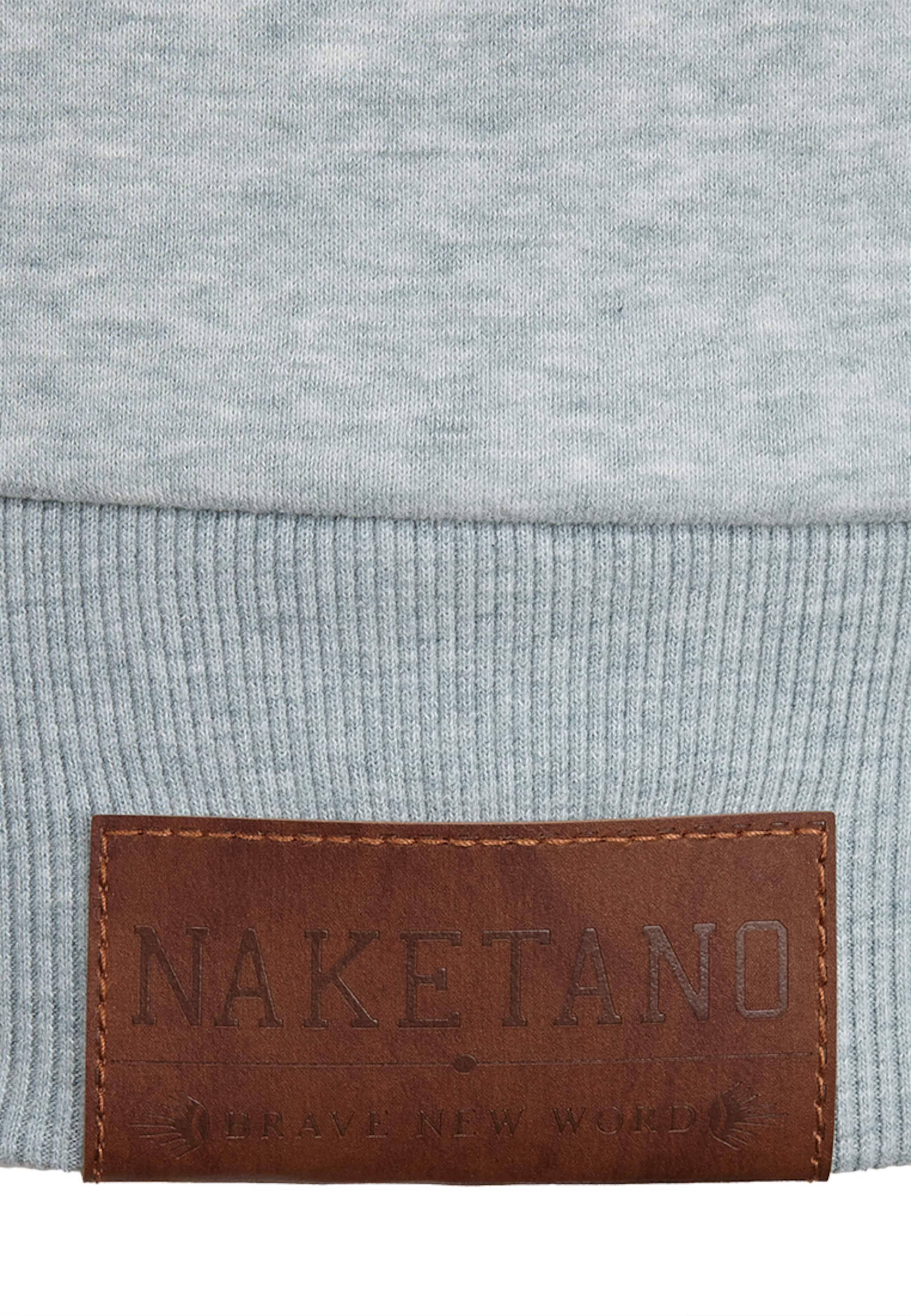Freies Verschiffen Eastbay naketano Sweatjacke Verkauf In Mode Aaa Qualität Günstiger Preis Zu Verkaufen Rabatt Zuverlässig Yjlim4o2Ra
