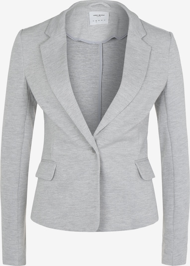 VERO MODA Blazer 'VMJulia' en gris chiné, Vue avec produit