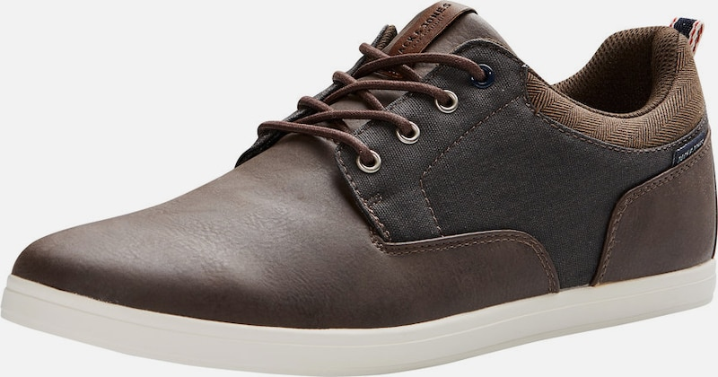 JACK & JONES Sneaker 'Vaspa'