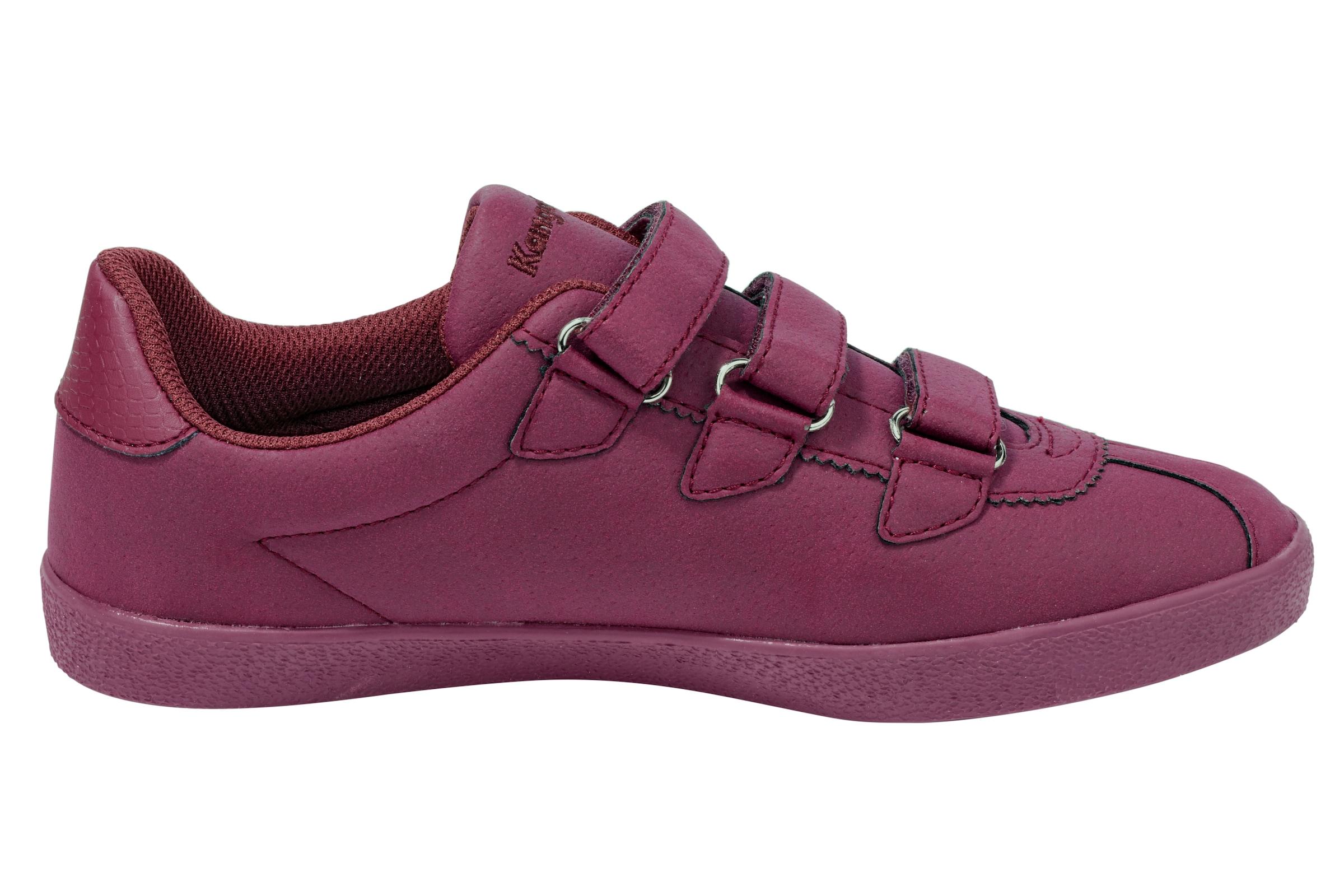 Wie Viel Günstigen Preis KangaROOS Sneaker Kostengünstig Verkauf Manchester Rabatt Geniue Händler PWqAn