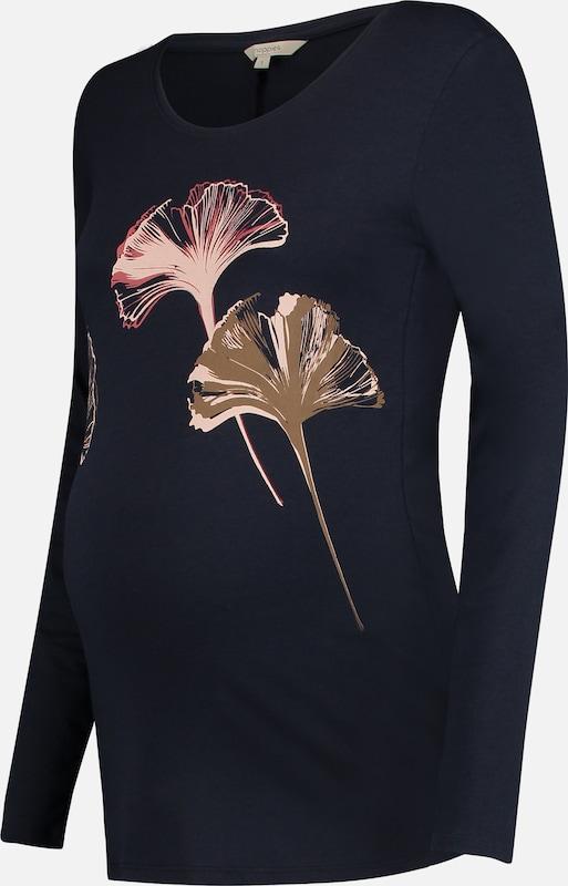 Shirt In Noppies LichtbeigeNavy Rosa 'kendyl' 2IY9WEDH