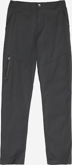 COLUMBIA Sport-Hose 'Tech Trek™' in schwarz, Produktansicht