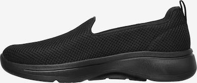 SKECHERS Slipper »GO WALK ARCH FIT« in schwarz, Produktansicht