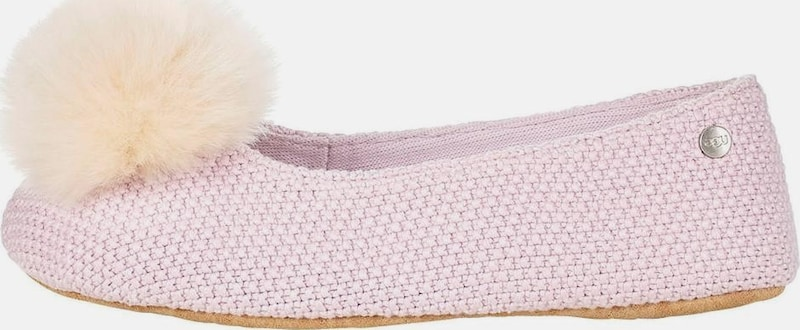 Ugg Slipper Andi
