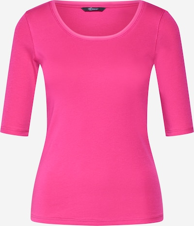 PRINCESS GOES HOLLYWOOD Shirt in neonpink, Produktansicht