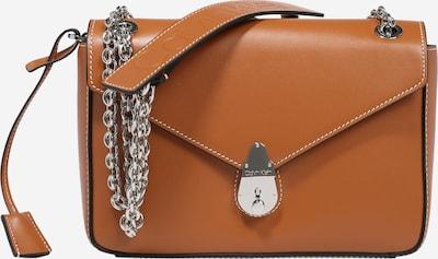 Calvin Klein Чанта за през рамо в кафяво, Преглед на продукта