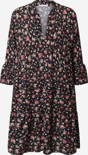 Hailys Kleid 'SH P DR Lola' in mischfarben / schwarz, Produktansicht