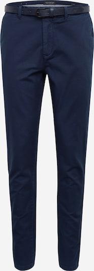 SCOTCH & SODA Kalhoty 'STUART' - námořnická modř, Produkt