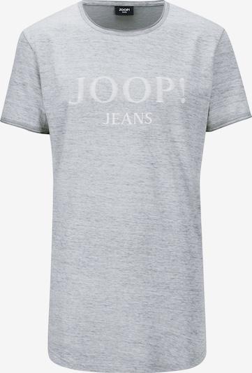 JOOP! Jeans Shirt ' Thorsten-S ' in Light grey, Item view