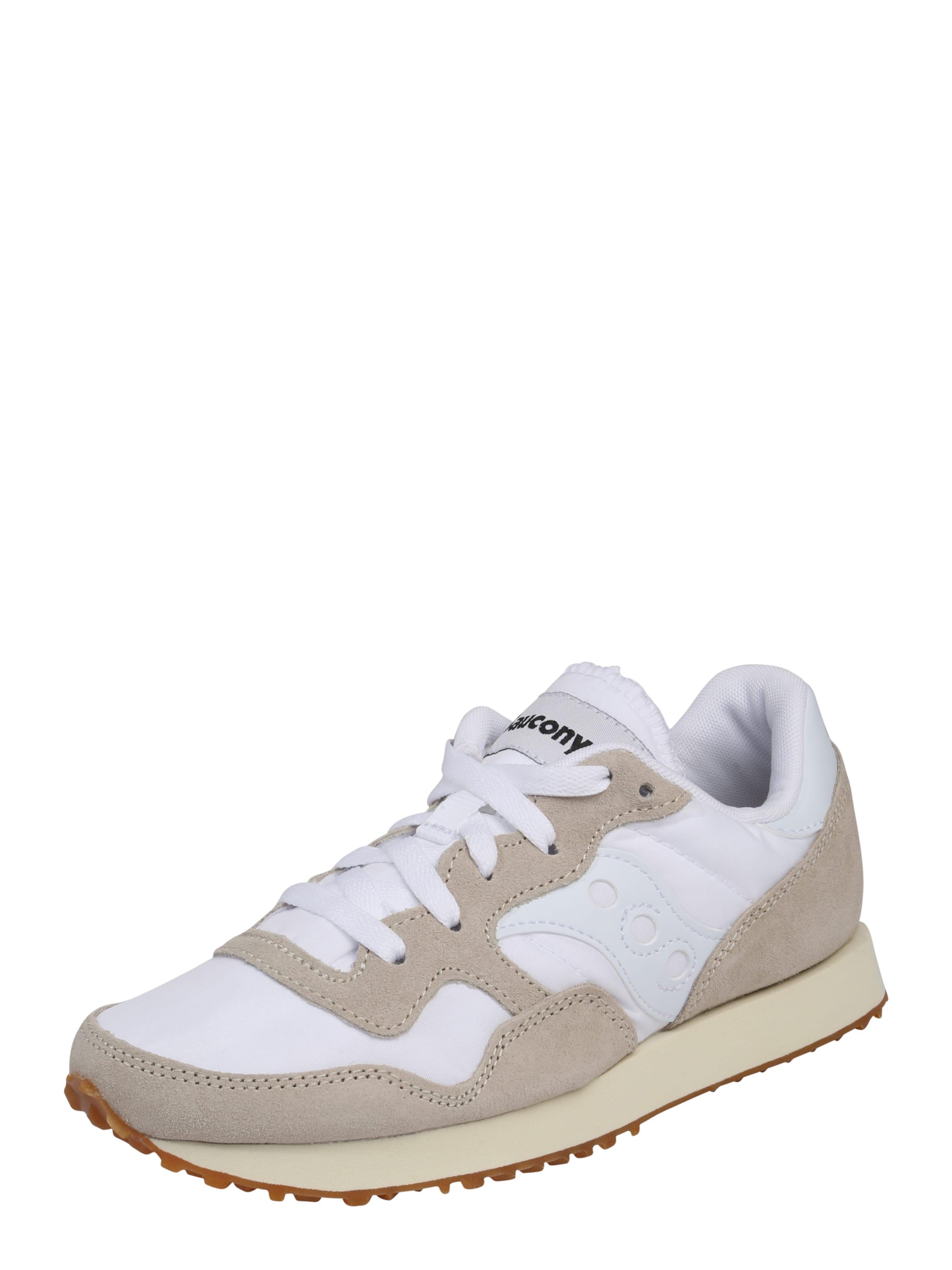 saucony Schuhe DXN VINTAGE Verschleißfeste billige Schuhe