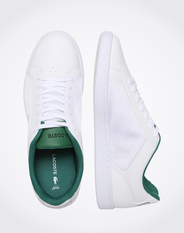 LACOSTE Sneaker Low 'Endliner'