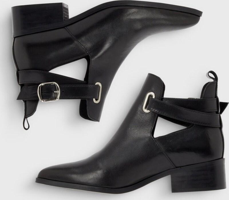 Bianco Schuhe Verschleißfeste Verschleißfeste Schuhe billige Schuhe Hohe Qualität 21fb6b