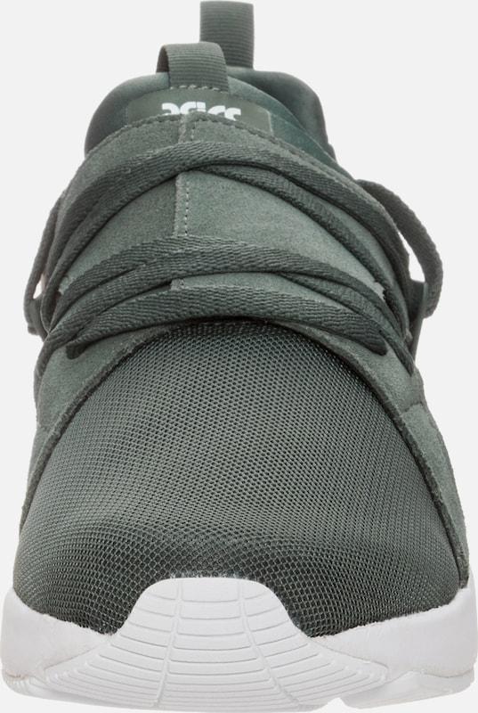 ASICS Sneaker 'Gel-Lyte 'Gel-Lyte 'Gel-Lyte V Sanze' cc5402
