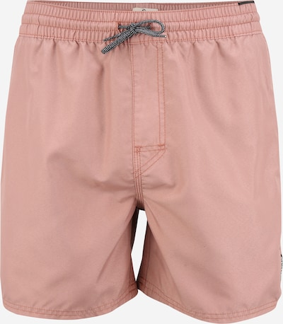 RIP CURL Badeshorts 'EASY LIVING ' in rosa, Produktansicht