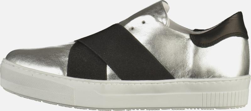 SPM Sneaker