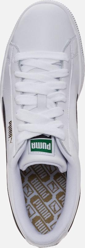 PUMA Basket Classic LFS Sneaker