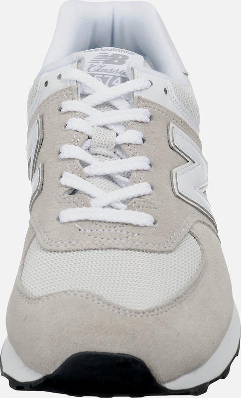 new balance 'ML574 D' Sneakers Low