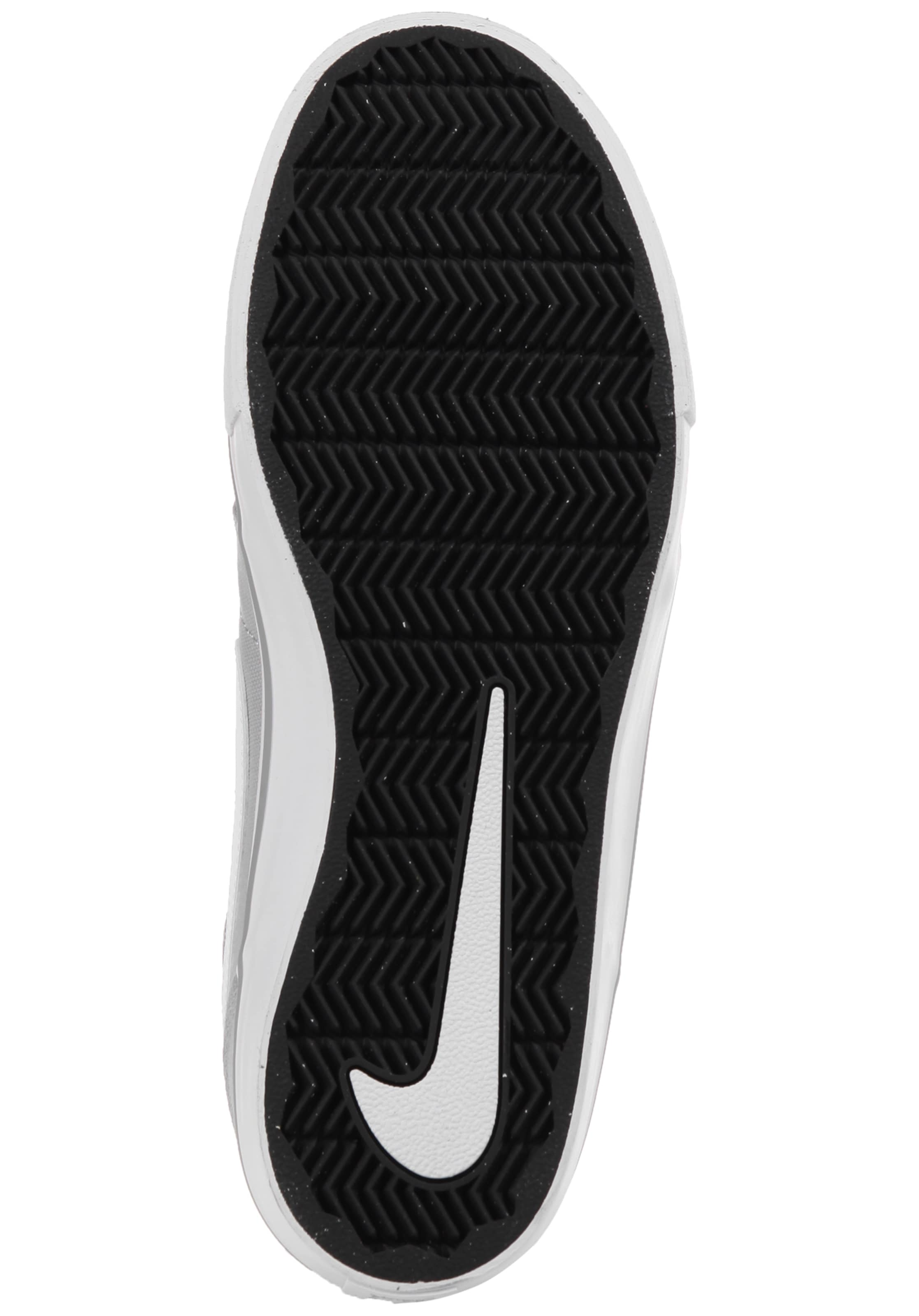 Nike SB Turnschuhe 'Portmore 'Portmore 'Portmore Ii Solar Textil Markenrabatt 946f19