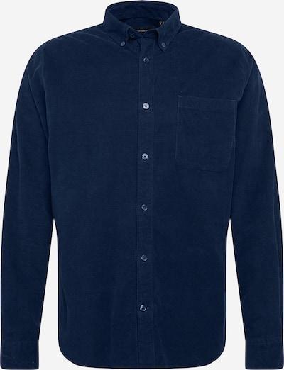 Matinique Košile - marine modrá, Produkt