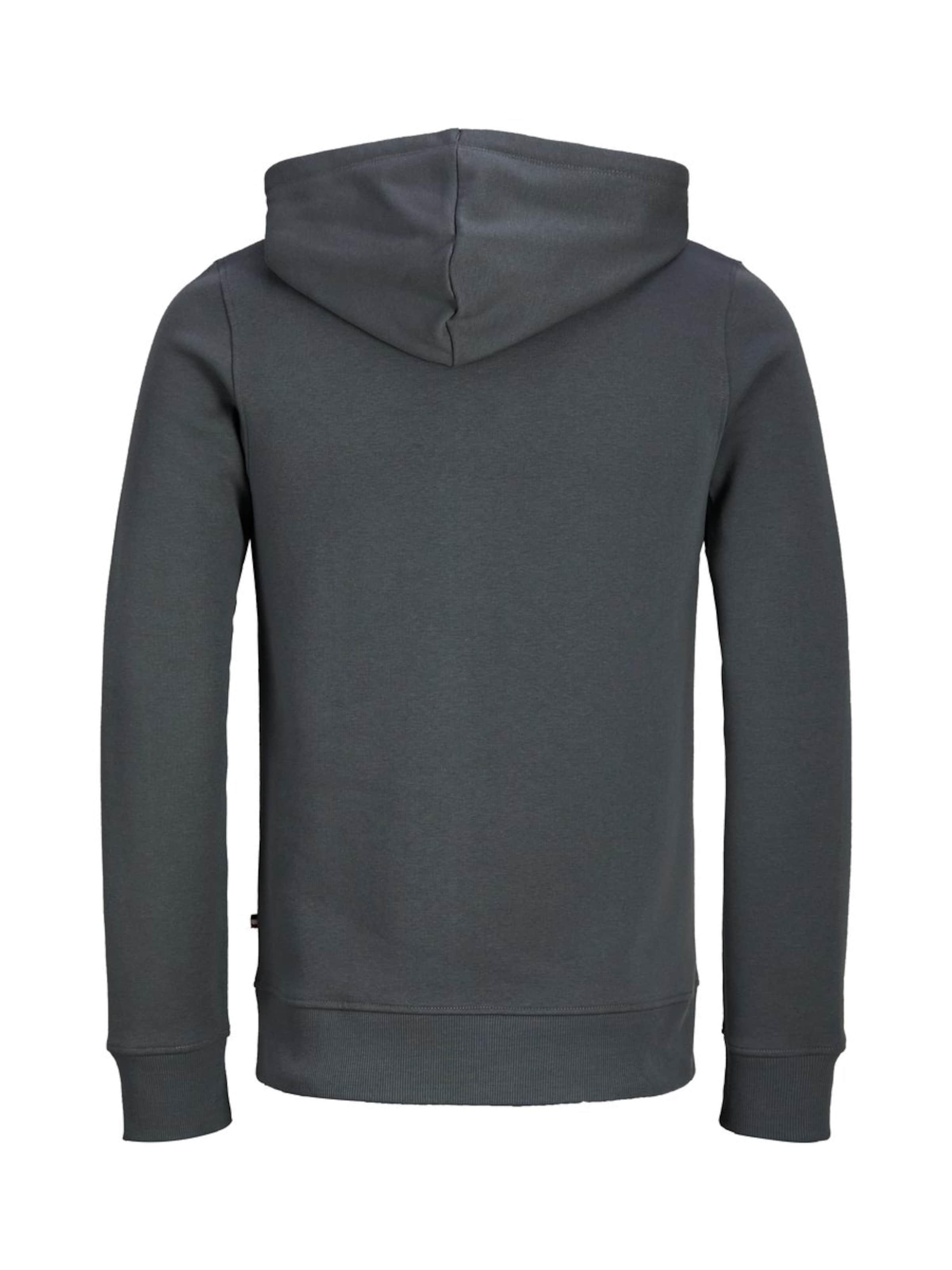In Basaltgrau Basaltgrau In Sweatshirt Produkt Produkt Sweatshirt VzMSpU
