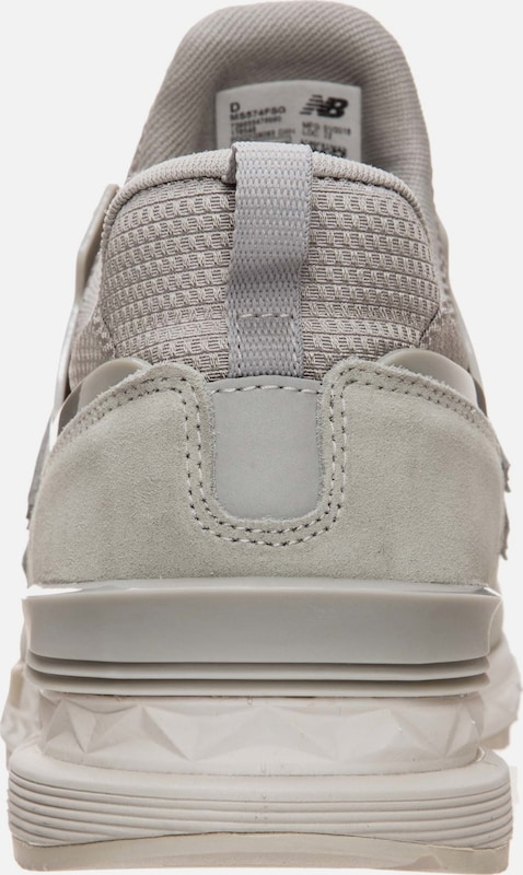 new balance Sneakers Sneakers Sneakers Low MS574 D e65ac9