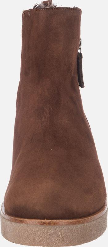 Vielzahl den von StilenUNISA Stiefeletten 'Ceja'auf den Vielzahl Verkauf d2271f