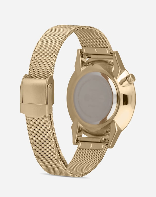 Komono Armbanduhr 'Estelle Royale'