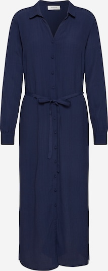 modström Sukienka koszulowa 'Alissa' w kolorze niebieskim, Podgląd produktu