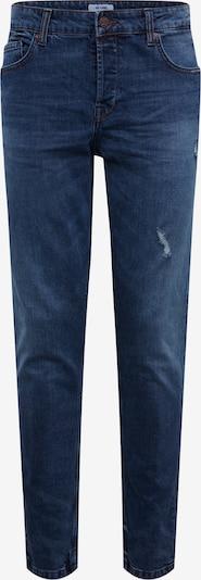 Džinsai iš Only & Sons , spalva - tamsiai (džinso) mėlyna, Prekių apžvalga