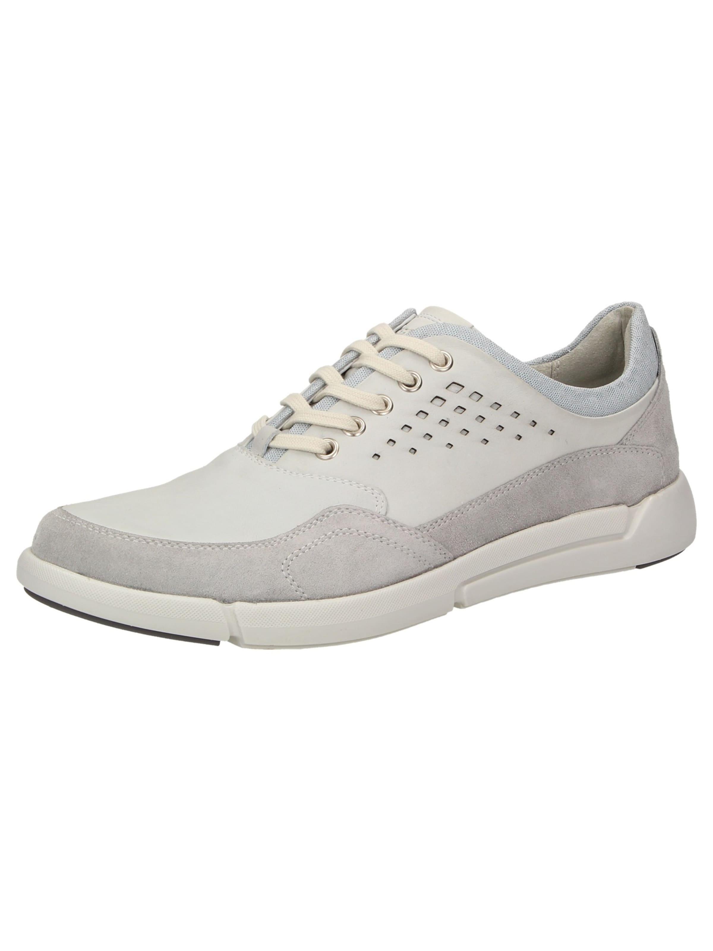 SIOUX Sneaker Rumo Verschleißfeste billige Schuhe