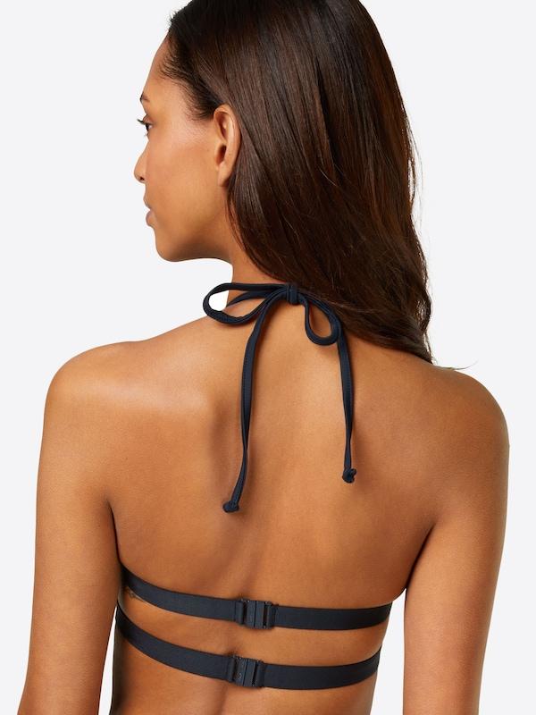 Tommy Hilfiger Underwear Bikini Crop Top