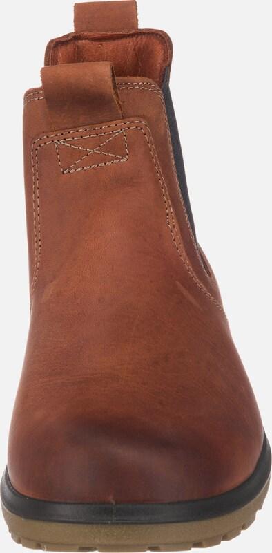 ECCO Whistler Stiefel & Stiefeletten