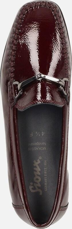 Vielzahl StilenSIOUX von StilenSIOUX Vielzahl Slipper 'Cortizia-703'auf den Verkauf 6849c9