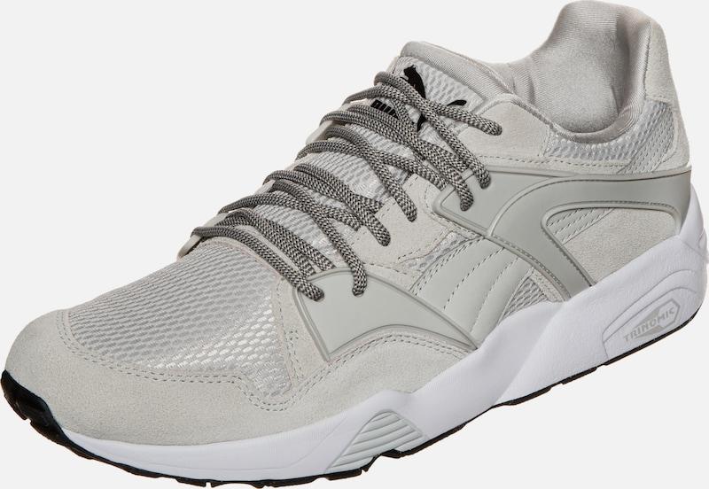 PUMA Blaze Sneaker
