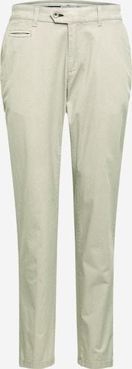 világosbarna BRAX Chino nadrág, Termék nézet