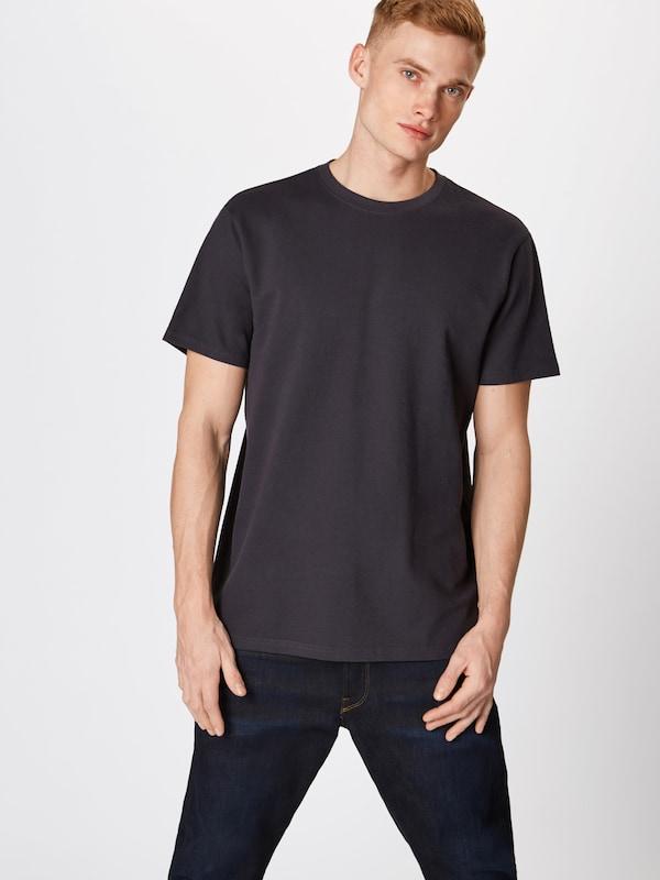 En Review Anthracite En shirt Review T Anthracite T shirt T Review QBordeWxCE