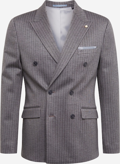 BURTON MENSWEAR LONDON Sakko in taupe, Produktansicht