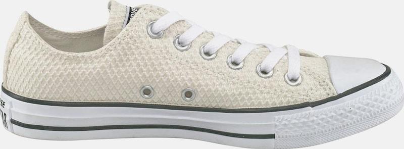 CONVERSE  Chuck Taylor Ox  Sneaker